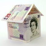【固定費削減】4人家族が保険の見直しで継続節約効果!