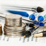 【財形貯蓄】下の子が学資保険代わりに入っている財形の積立金額を増額してみた!!