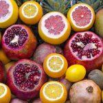【酵母ドリンク】健康になるには腸内環境から!!免疫力を上げて病気に負けるな!