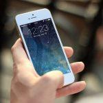 【親が格安SIM】子供の携帯はどこで契約するのが安い?