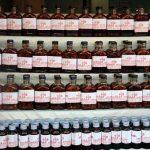 【漢方内科】内科だけど漢方薬を処方してくれる評判の病院
