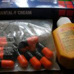 【溶連菌】薬を飲ませないで自然治癒は危険??薬の種類によって味も違う!!