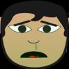 蓄膿症で痰がつらい!漢方内科で聞いた自律神経との関係