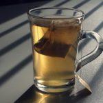乳腺炎にお茶が効いた!マリエン薬局のハーブティー