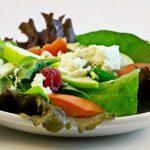 【ダイエット】痩せた体重を維持するために行っている日々の生活について