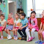 【幼稚園の補助金】私立幼稚園の就園奨励補助金額について
