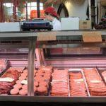 【肉のまとめ買い】2週間分買って節約効果が絶大です!!