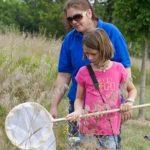 【子供の虫刺され】オーガニック素材の虫よけと便利アイテムで今年の蚊を撃退