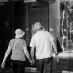 【老後資金】年の差夫婦どうやって貯金すればいいの?