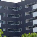 【固定資産税】新築マンション10年目の金額は?