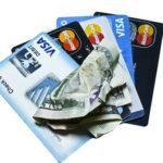 【アマゾンプライム会員】クレジットカード明細を確認していたら覚えがない請求がある!!無料⇒有料が自動的になるので要注意!!