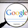 【Googleアドセンス】PINコード入力が固まった!ブラウザ注意!
