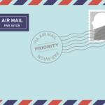 【メルカリ】年末年始の郵便局の営業時間調べず大失敗