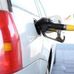 【車の維持費】年間にかかるお金の平均っていくら??車を持たないメリットデメリット