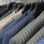 【家計管理の計画性】スーツのクリーニング料金で2390円の損!