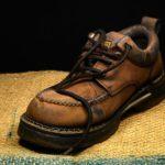 【靴の臭いを取る方法】子供と夫のクサいシューズが消臭された