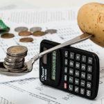 【赤字】大型連休や長期の休みの家計管理がうまくいかない!!原因は??