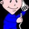 【キッズケータイ】子供の電話だけドコモになってからの通信料