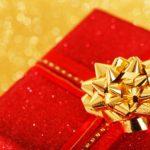 【クリスマスプレゼント】早めの準備が大切!価格高騰も穴場で発見!