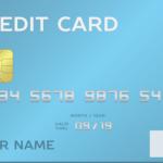 【クレジットカード】ポイントが貯まってきた!