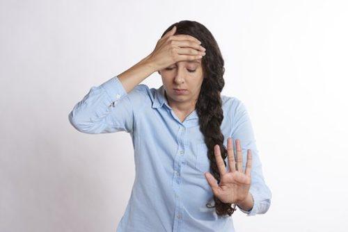 【生理トラブル】はマグネシウム不足が原因?PMSも改善するかも
