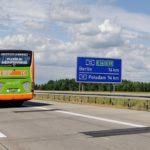 【帰省】高速バスと電車の交通費の差は?