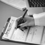 【生命保険】30代で夫が加入した低払い戻し金型定期保険!