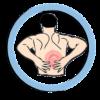 【ぎっくり腰】くしゃみからの激痛!整骨院での治療費はいくらくらい?