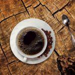 【逆流性食道炎】コーヒーを飲んで症状が悪化した時の対策