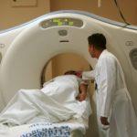 【左腰の痛み】尿検査で異常なし!CTを撮った結果!