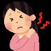 【耳の詰まり】首こりが酷くなると悪化する?解消法は?