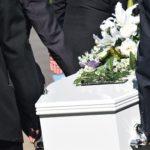 【直葬】お通夜告別式なく火葬!メリットとデメリットは?