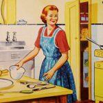 専業主婦と働く主婦の違いは体質にある!?東洋医学的な向き不向き