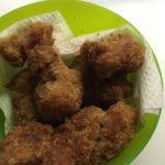 【大豆のお肉で唐揚げ】ダイエット効果も!?美味しく食べるレシピ