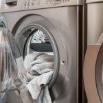 洗濯機の脱水が出来ない!急な故障にした対策